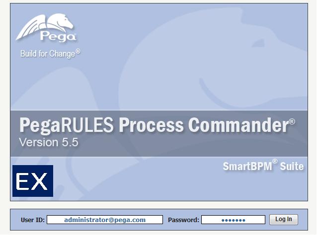 Image result for pega trainig